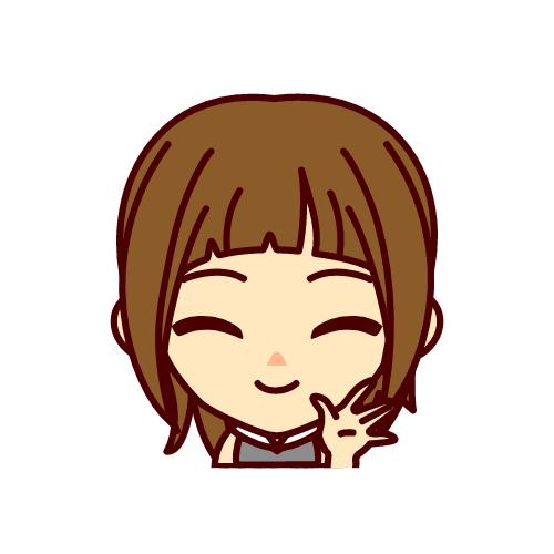 profile-minami
