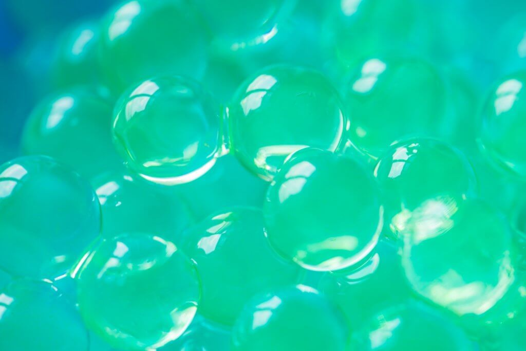 abstract_background_balls