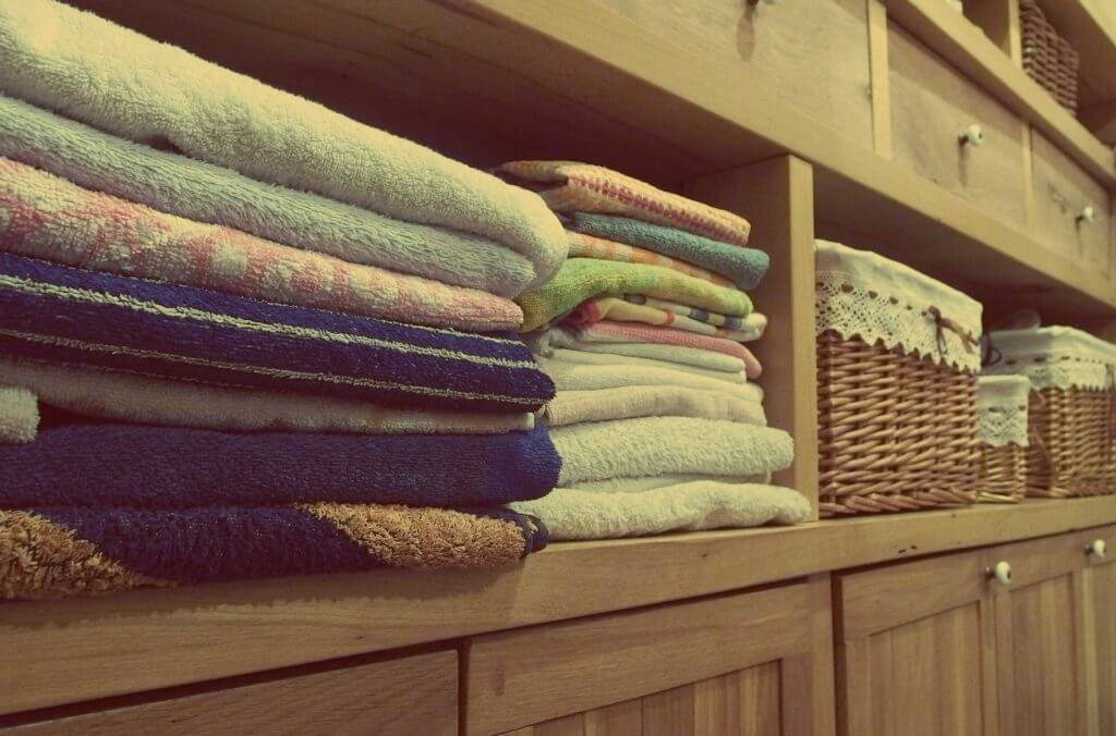 baskets_clean_color