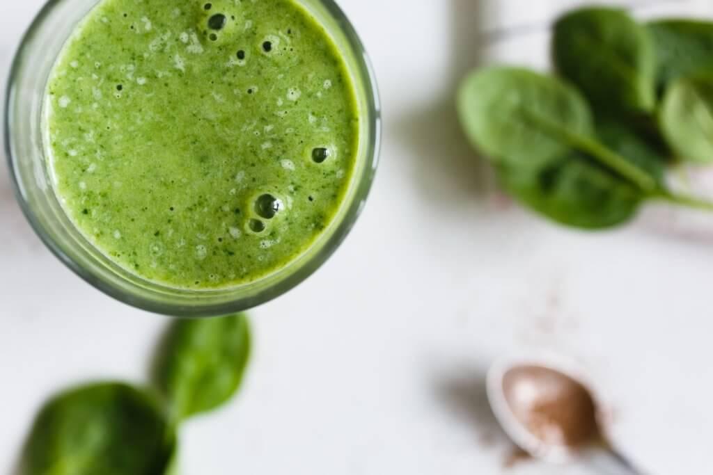 green_juice_top-view