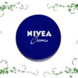nivea_cream _e