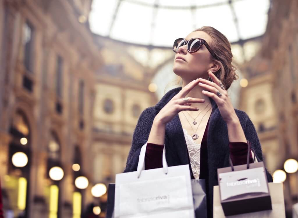 shopping07