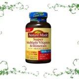 super_multi_vitamin&mineral