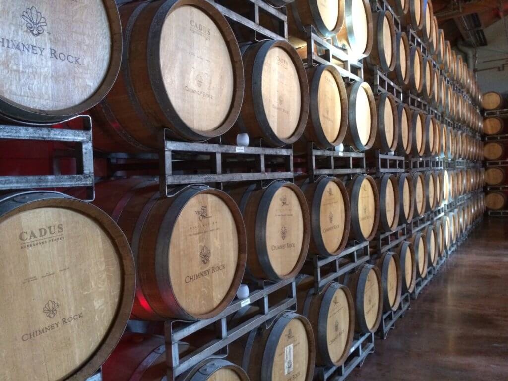 alcohol_barrel_basement