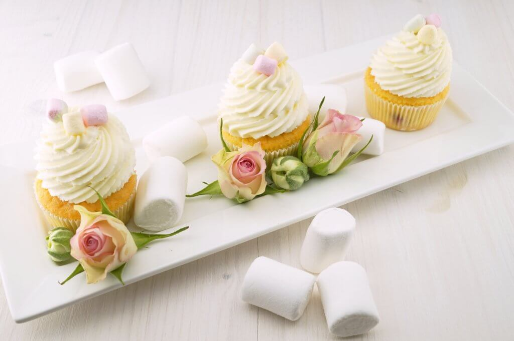baking_butter_candy