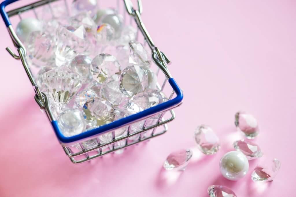 basket_beautiful_bright