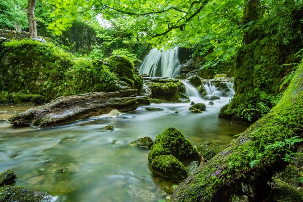 beautiful_cascade_creek