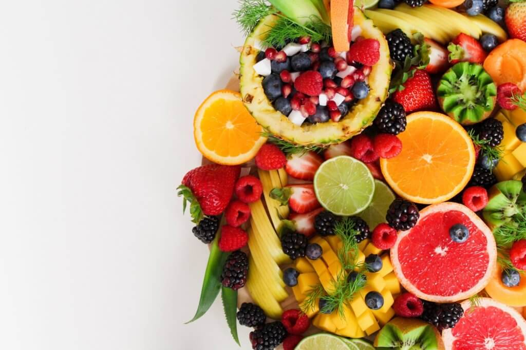 berries_bowl_of_fruit_citrus