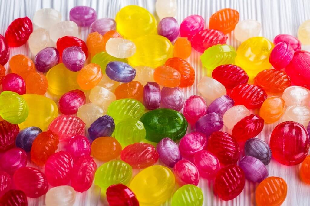 candy_colorful