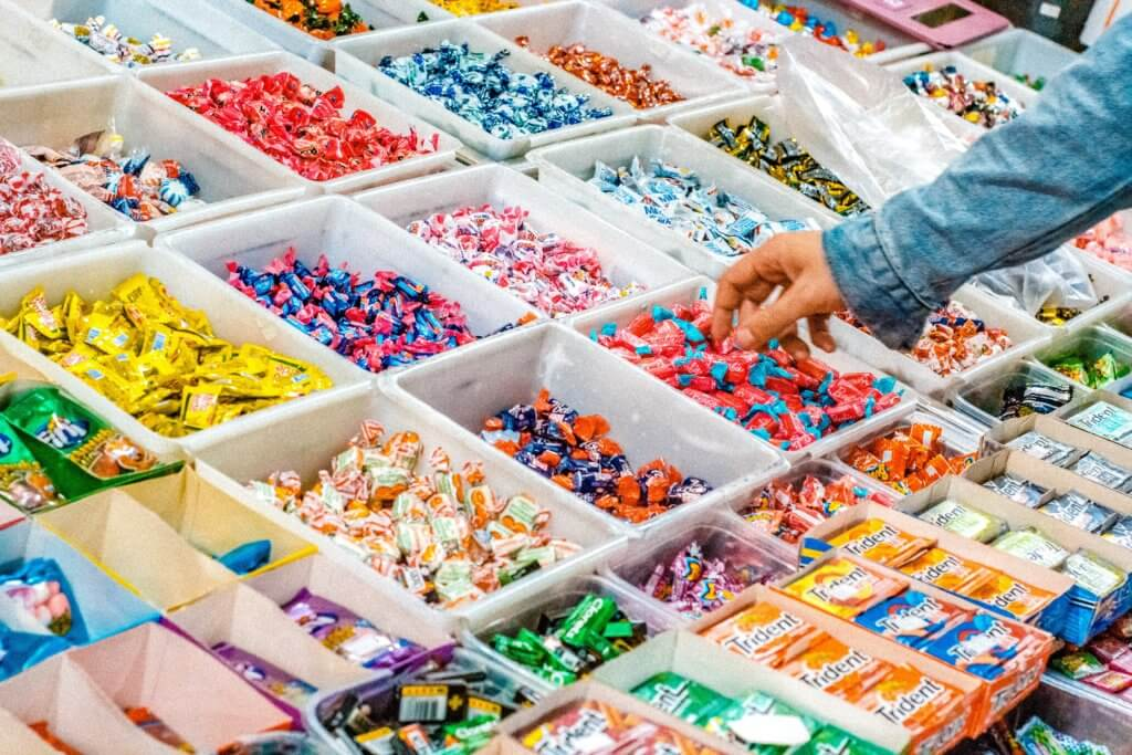 candy_store