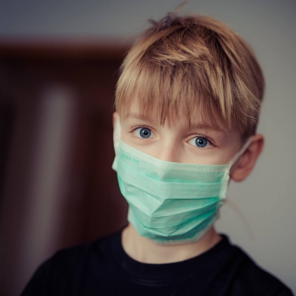 surgical_mask_boy