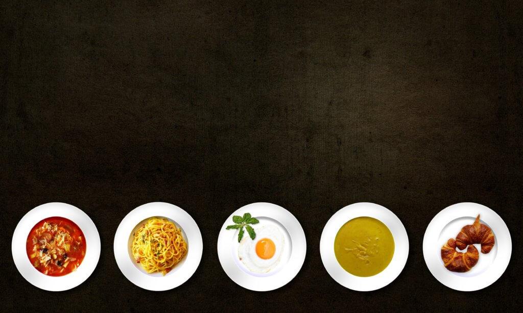 dinner-egg-flatlay