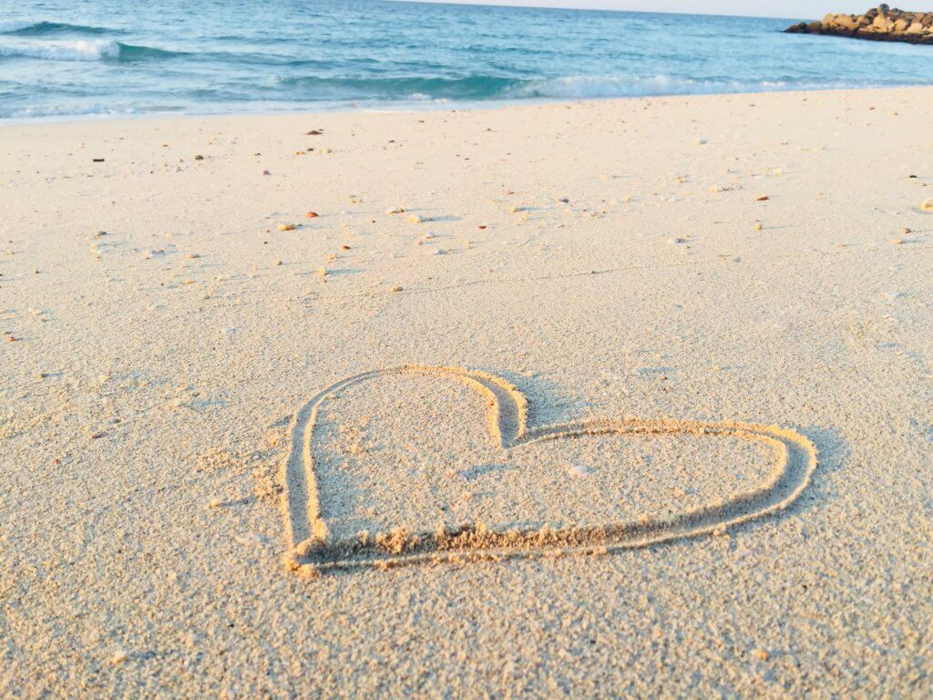 heart24