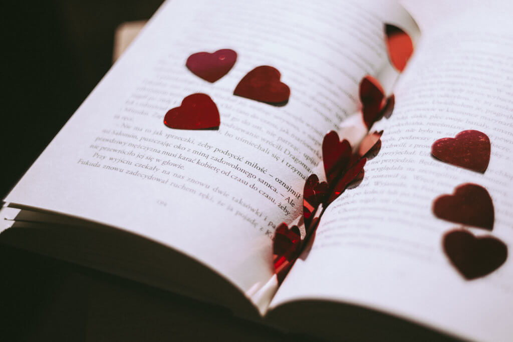 heart_confetti_in_open_book