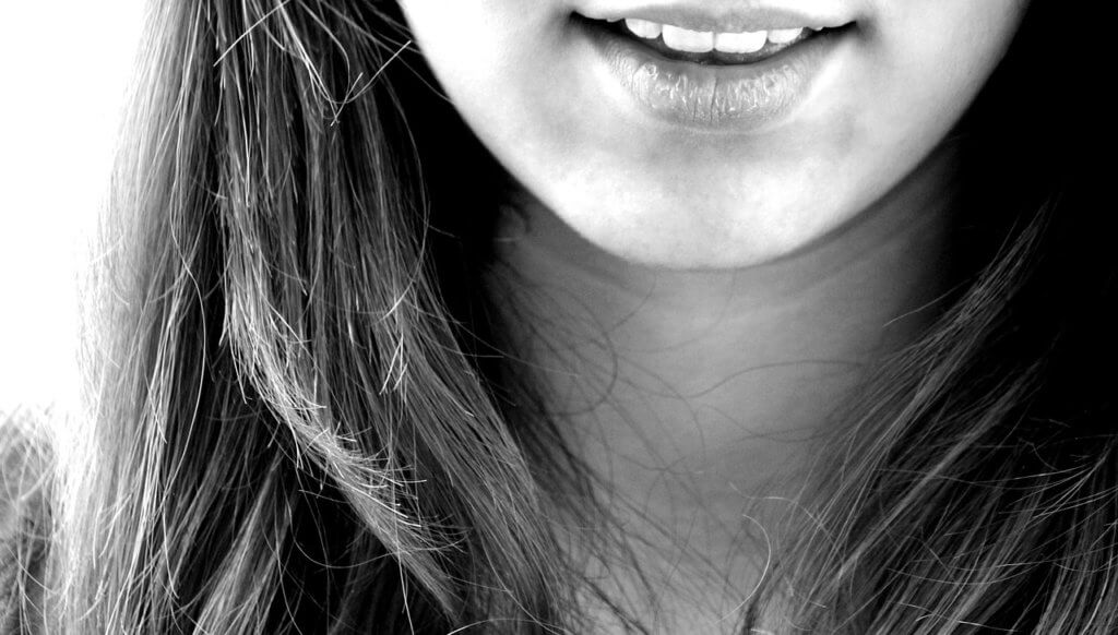 smile04