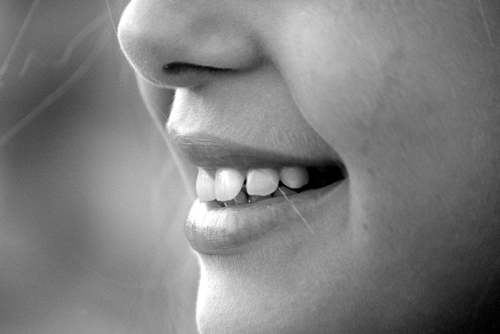 smile11