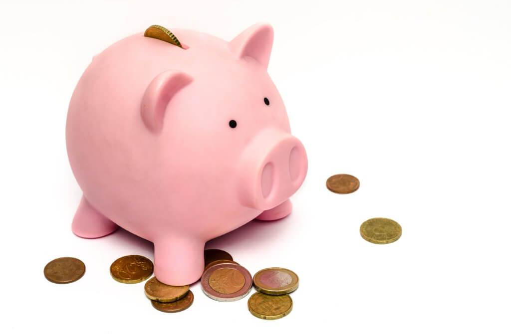 buy-cash-coins
