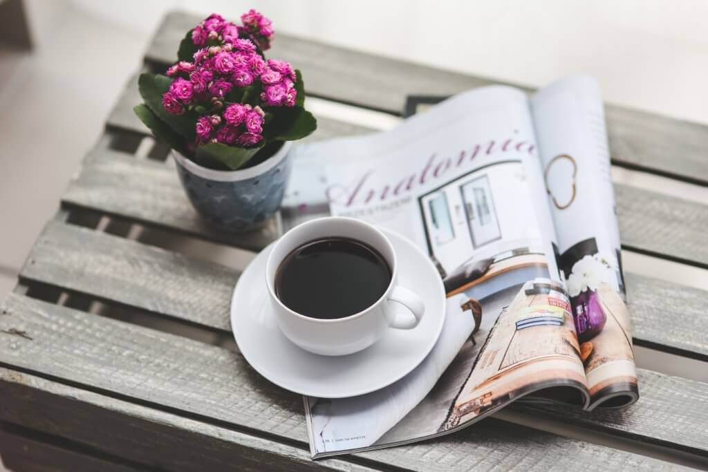 coffee-drink-flower