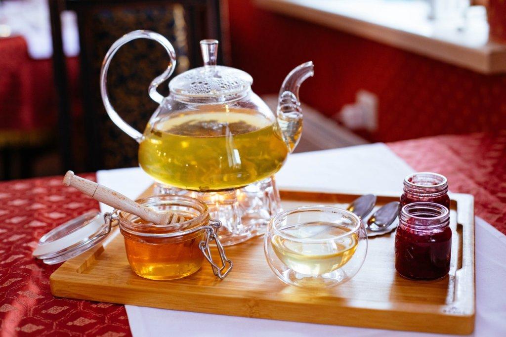 cup-drink-tea