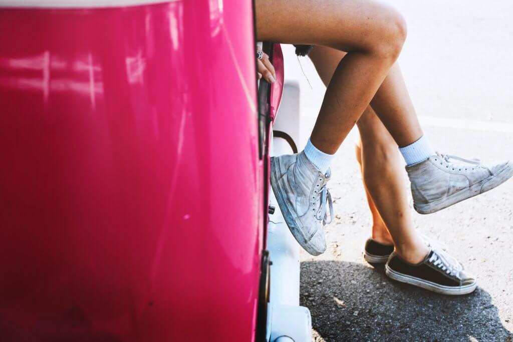 feet-footwear-girls