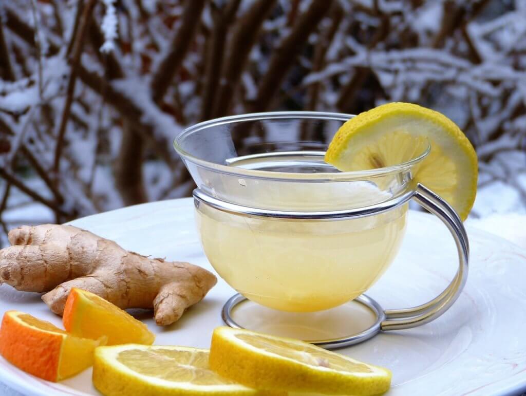 lemon_and_ginger