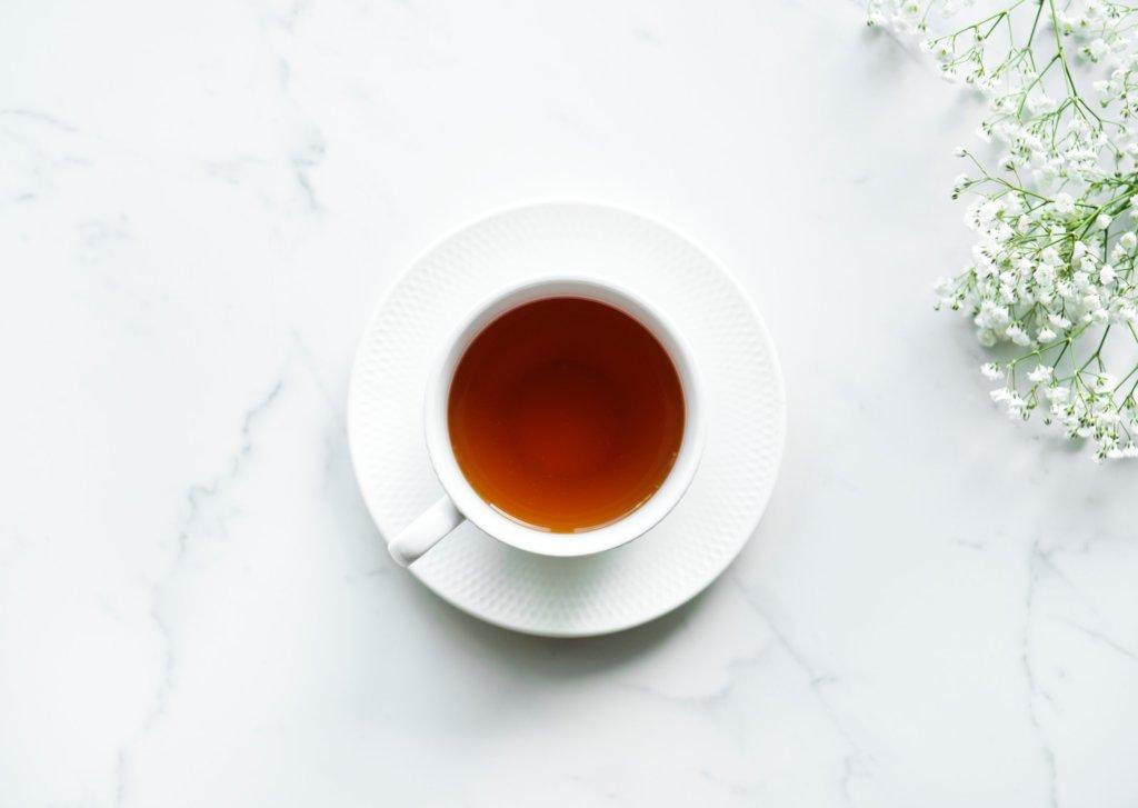 tea05