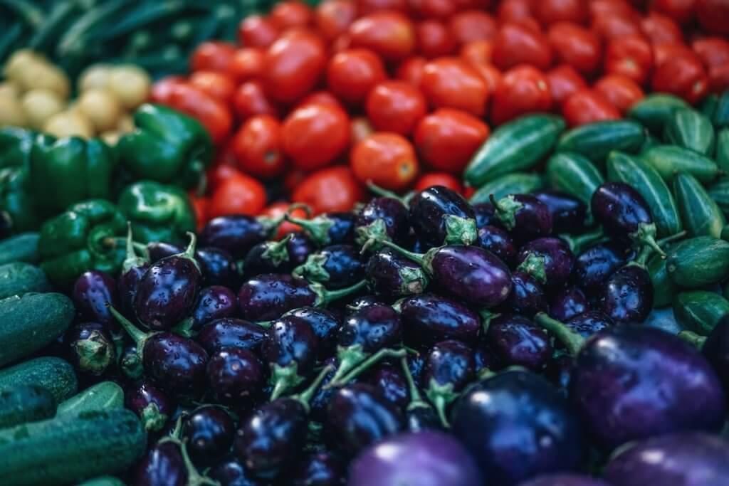 vegetables04