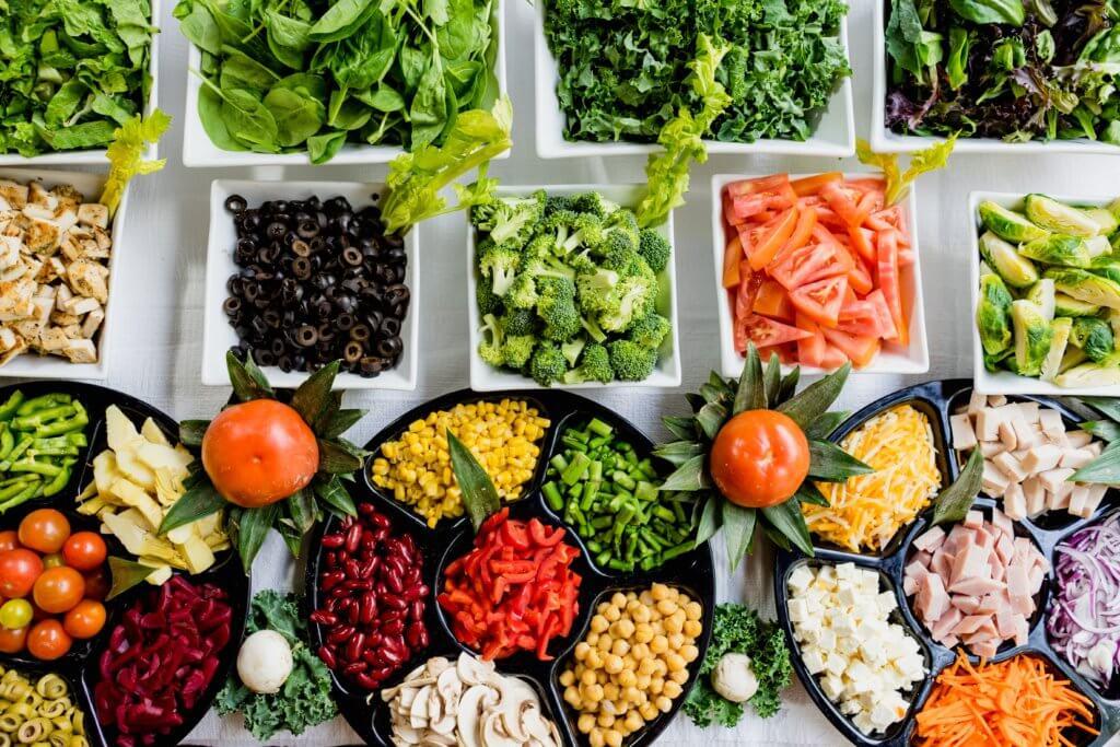 vegetables22