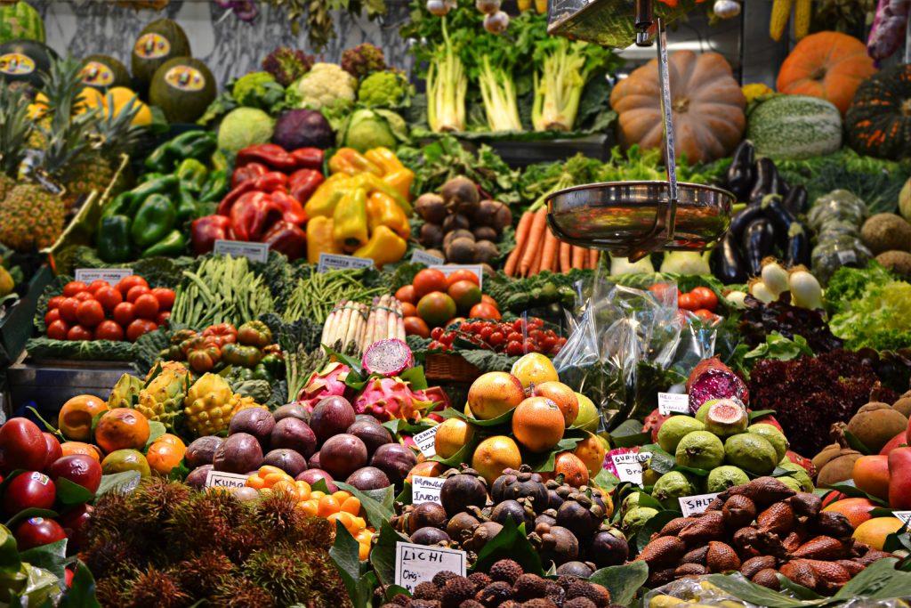 Vegetables55