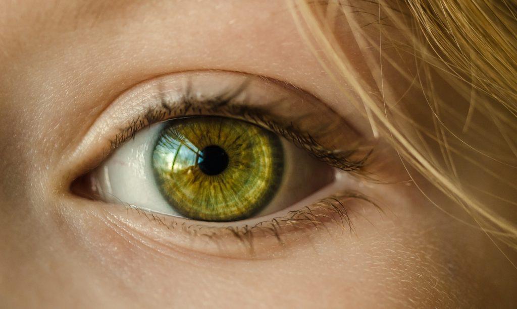 eye22
