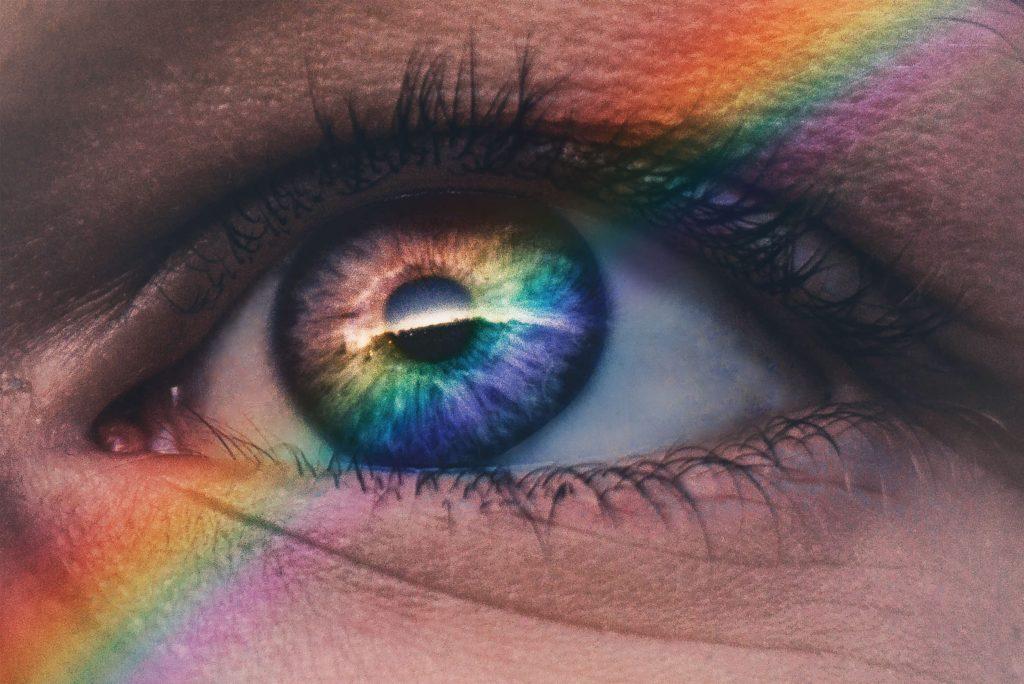 eye_rainbow