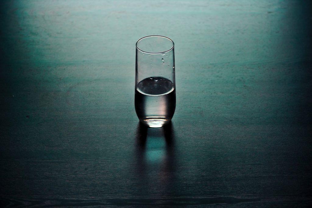 glass55