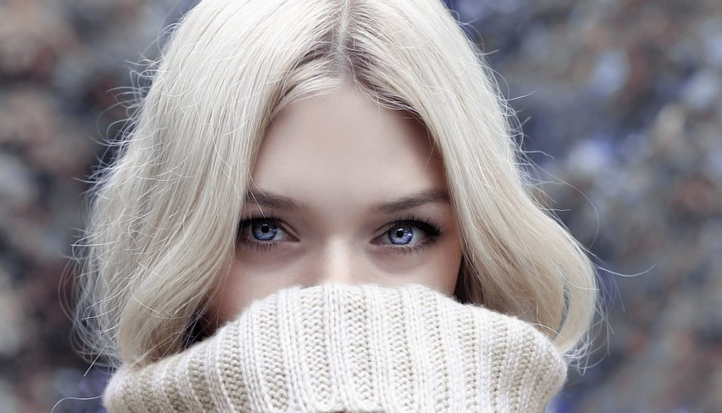 winters11