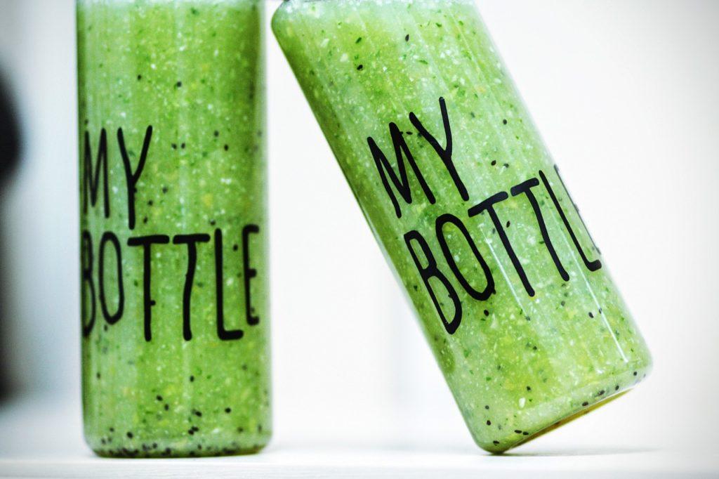 bottle111