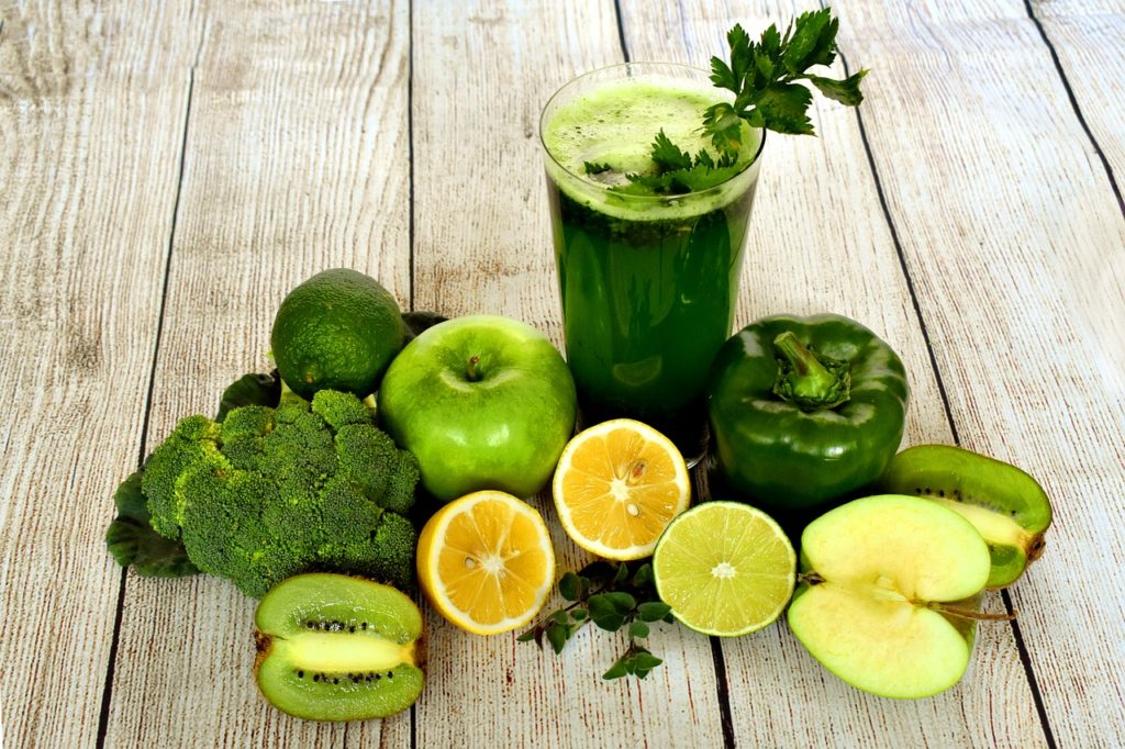 green_smoothie33