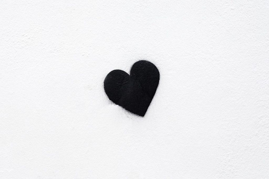 heart122