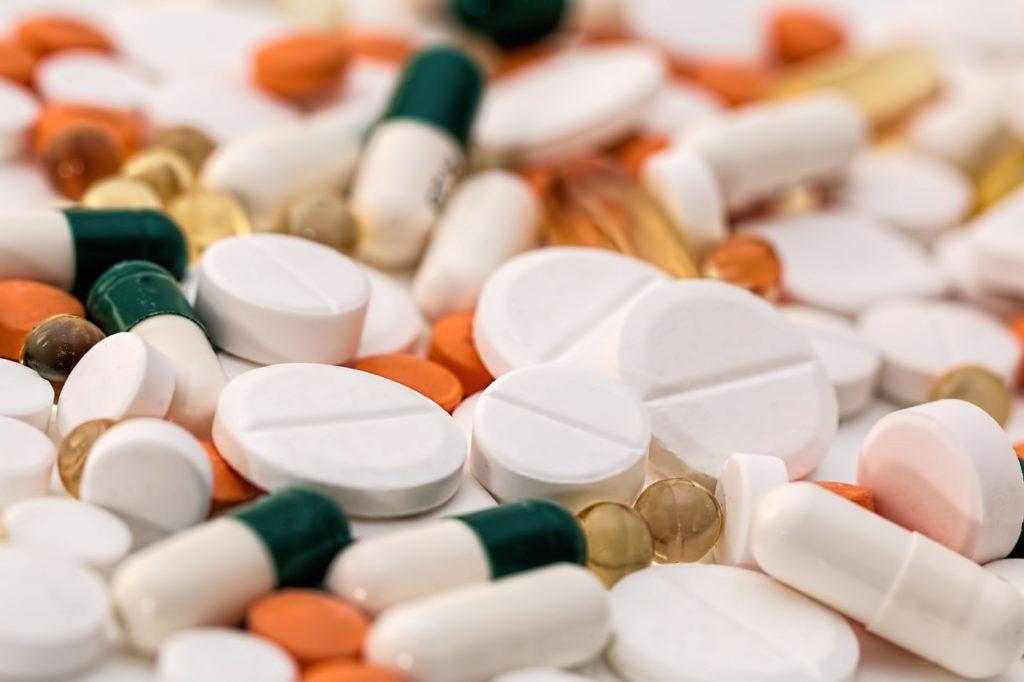 medicines02