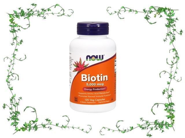 now_foods_biotin