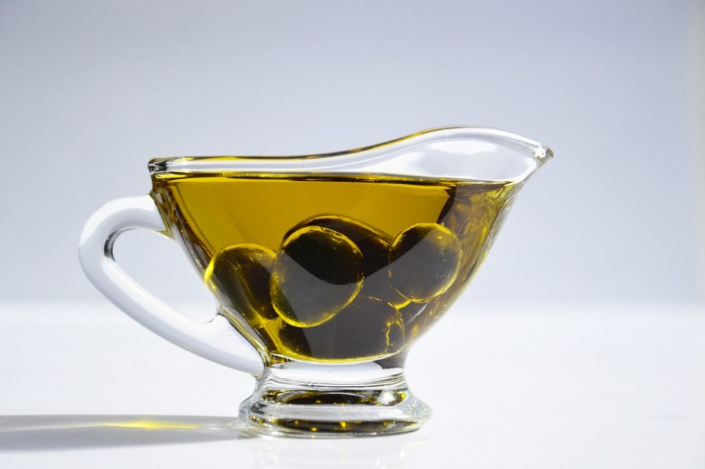 olive09