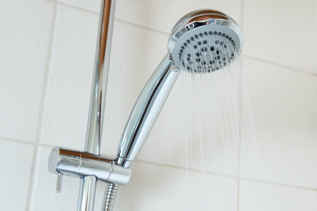 bath423
