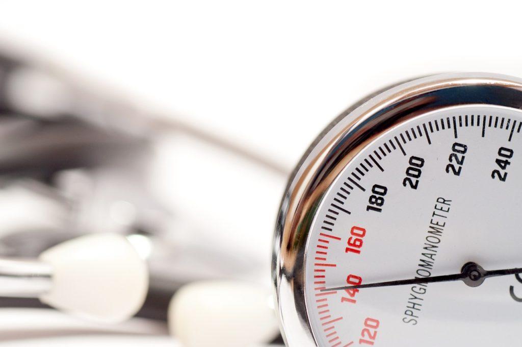 blood-pressure45