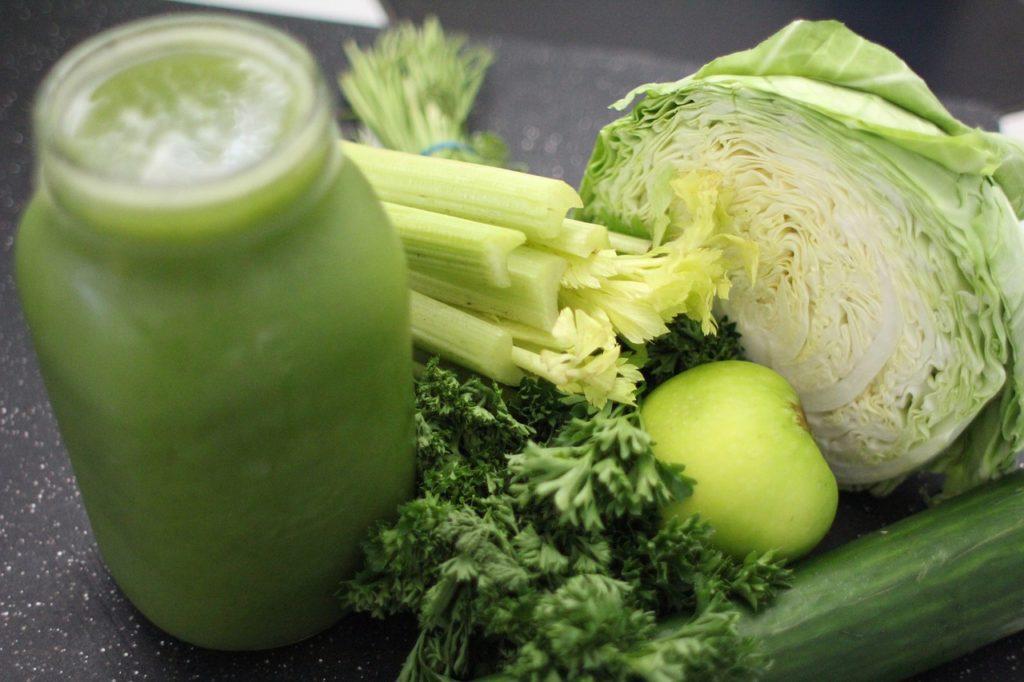 green-juice87