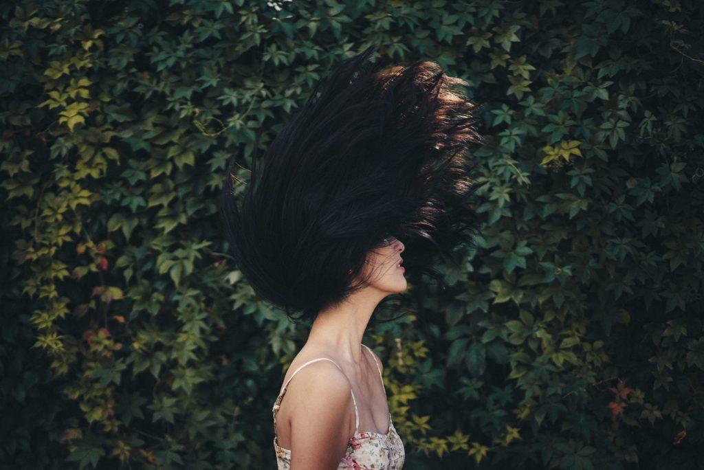 hair_453