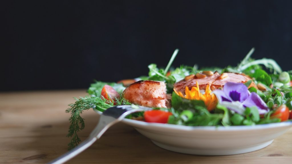 salad65