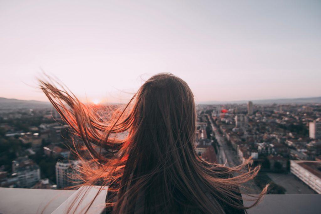 hair97