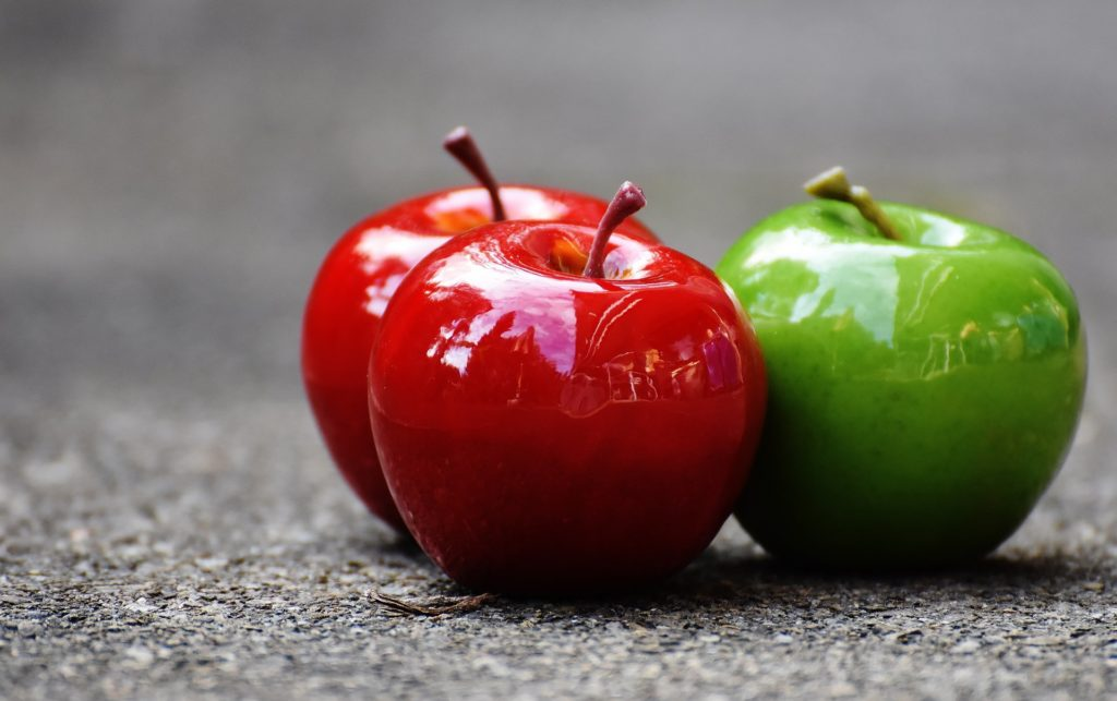 apples_close_up