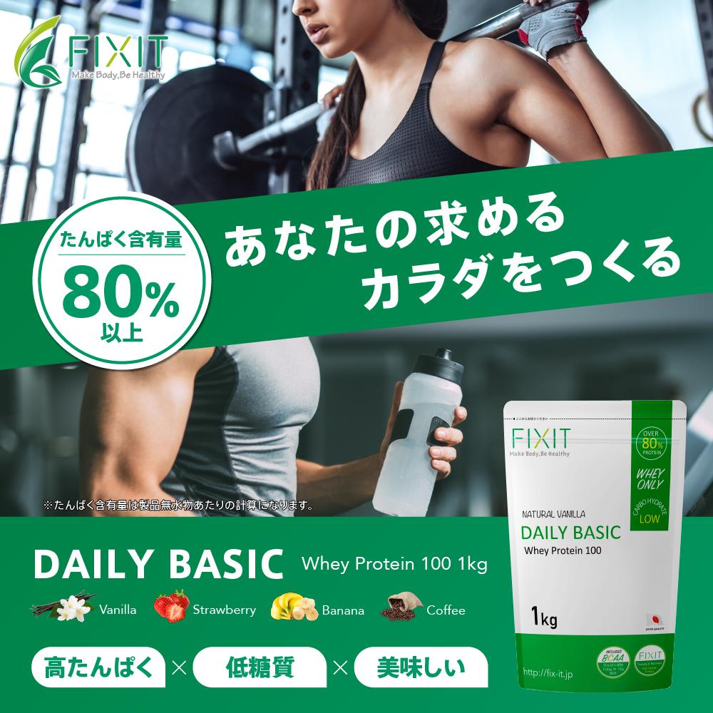 FIXIT_protein