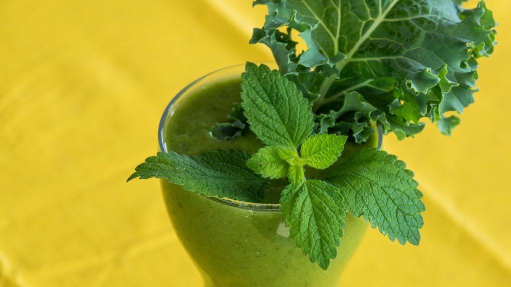 green-smoothie-taisho