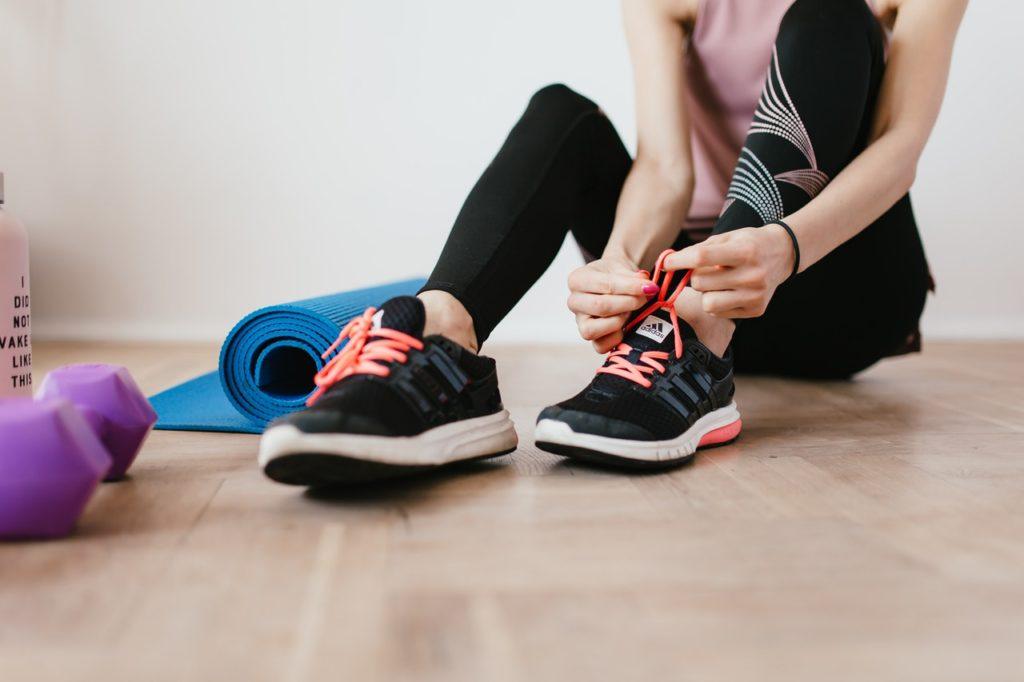 exercise_mzfa